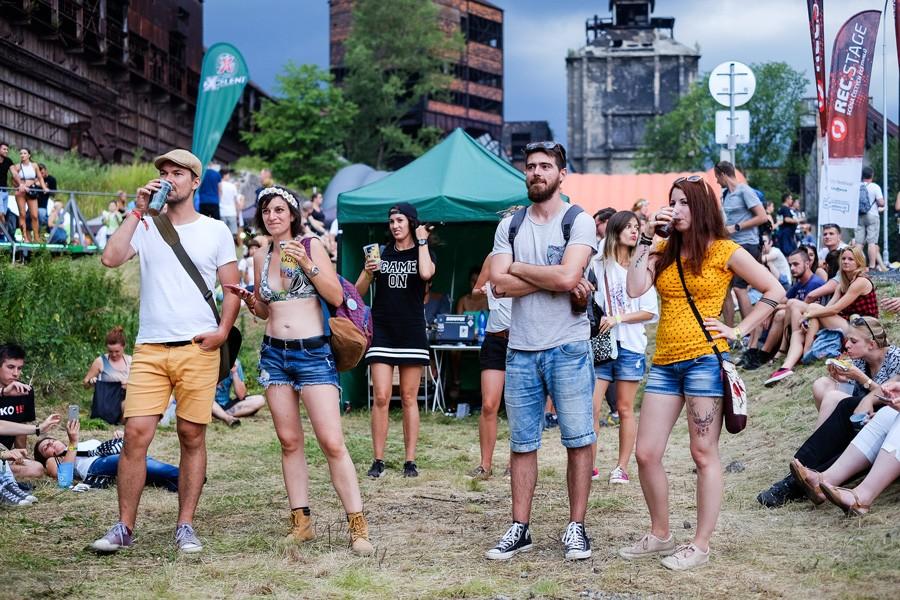 čistý_festival_2017_diváci