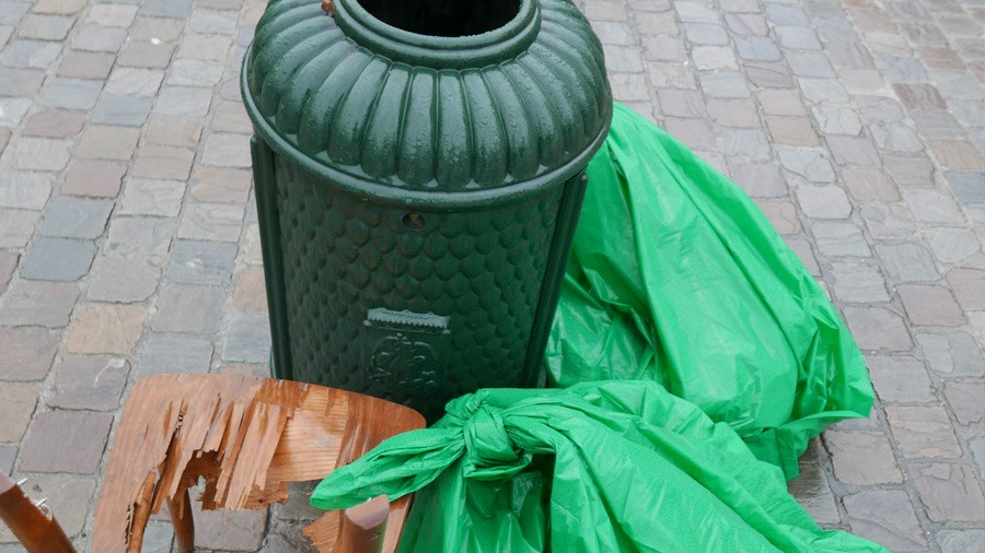 festivaly_nevytrideny_odpad_pytle
