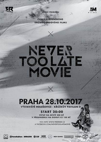never_too_late_movie_film_samosebou