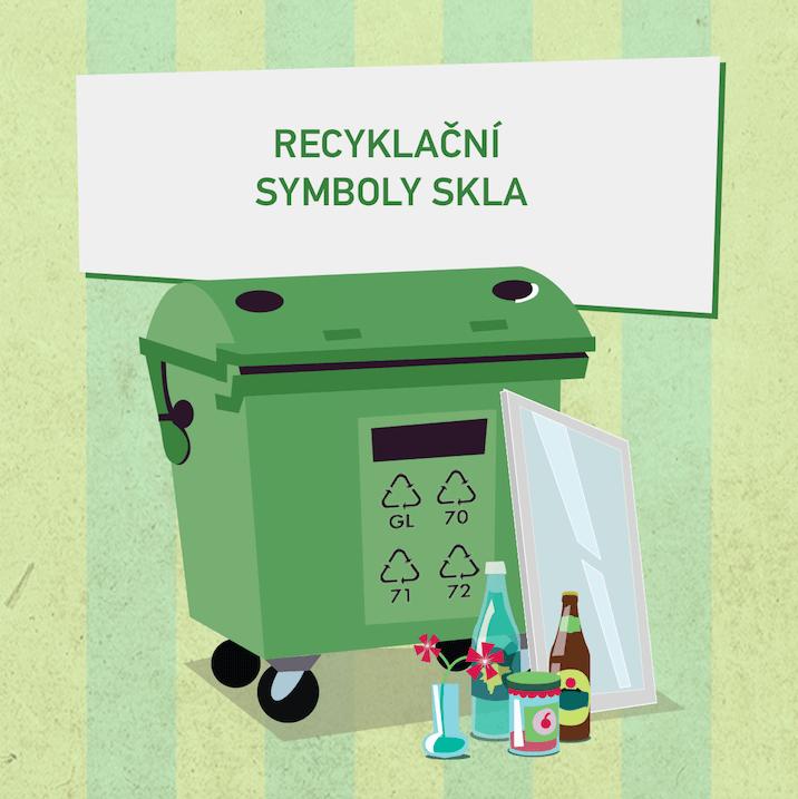 lahev_recyklace_kontejner_symboly_sklo