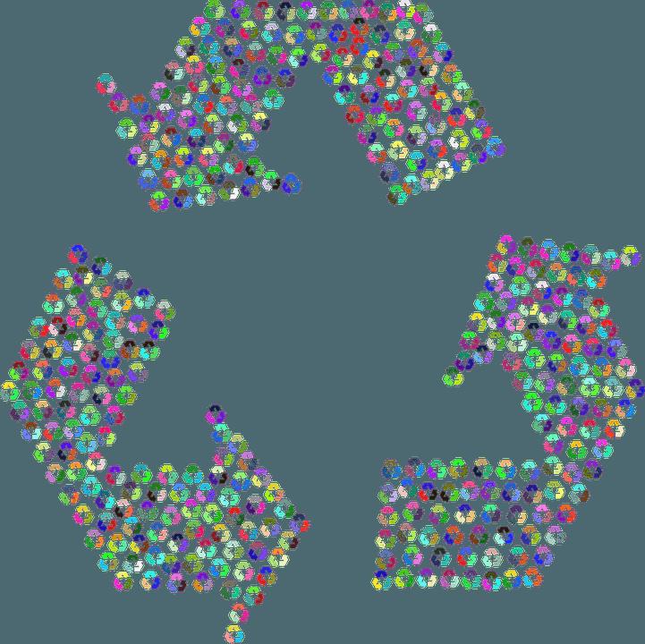 recyklace_ekologicka_likvidace_odpadu