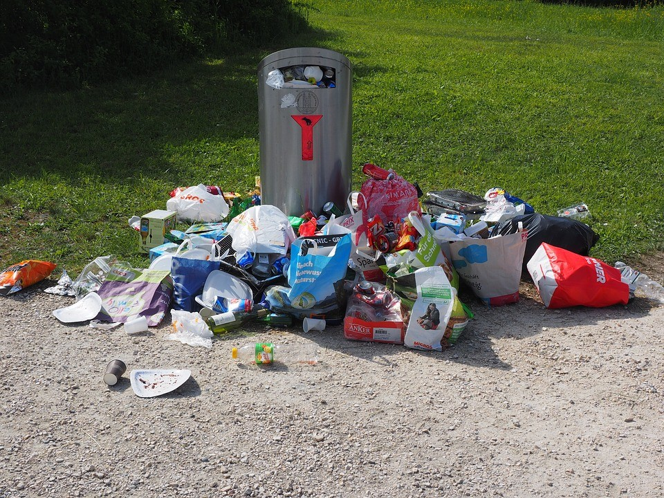 odpadky_směsný_odpad