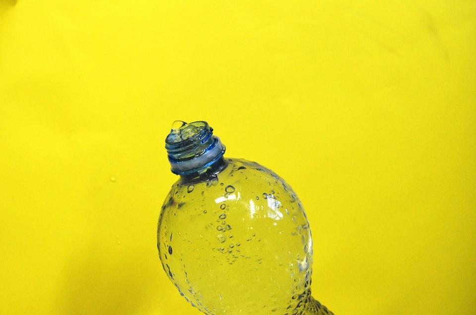 trideni_recyklace_pet_lahev_lahve_plast