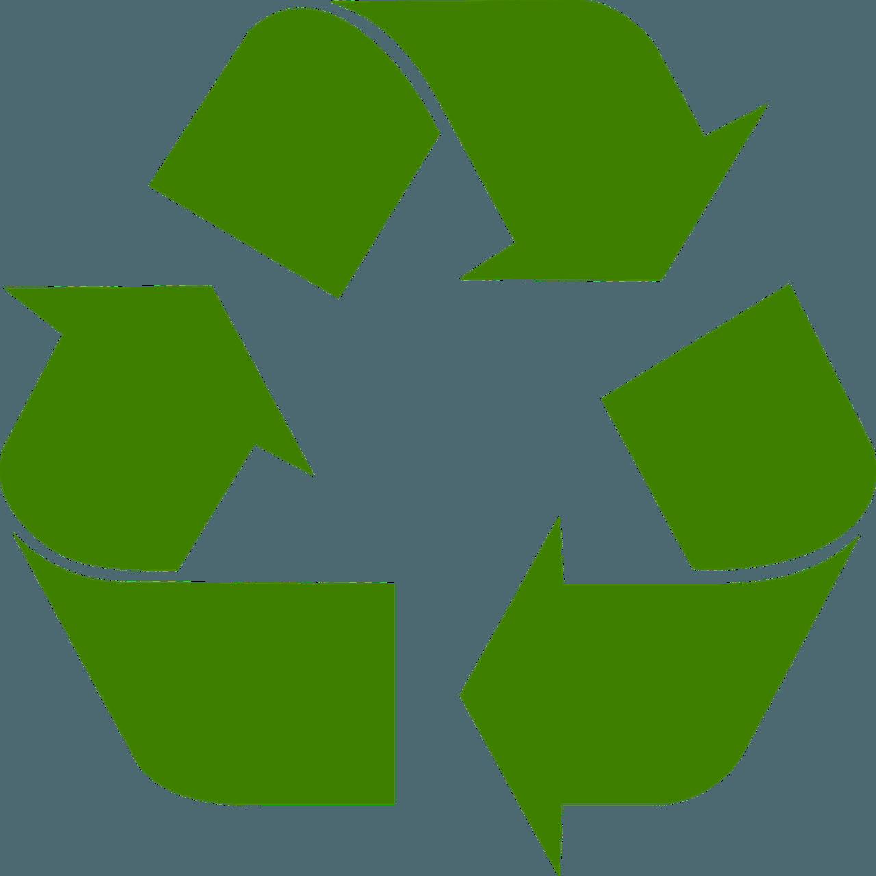 recyklacni_symbol_recyklace_ikona_trideni
