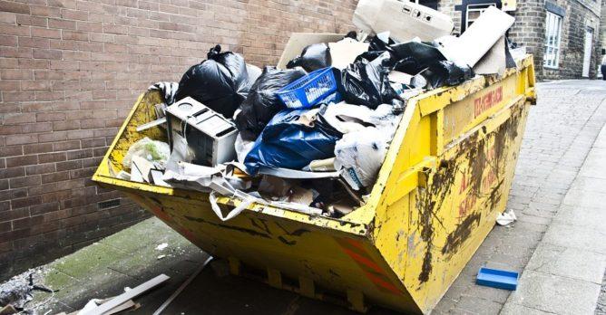 ekologicka_likvidace_odpadu_kontejner_odpad_trideni_tridit