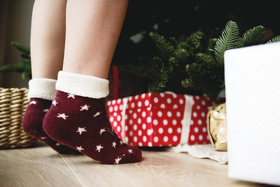 vánoční_dárky_z_odpadů