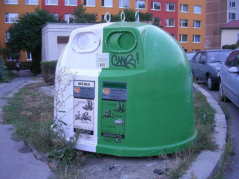 kontejner_na_sklo