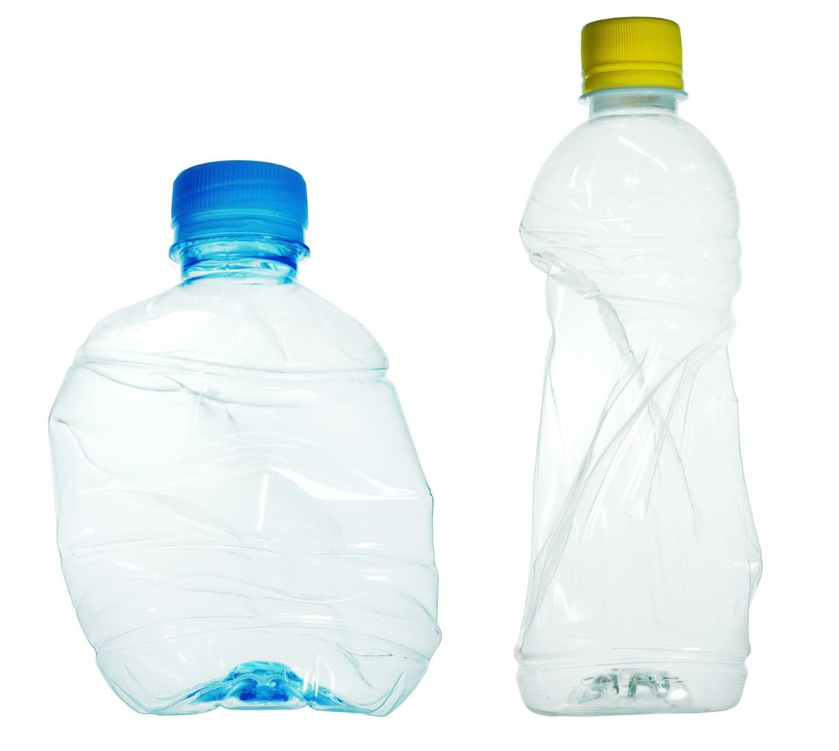 plastový_obal_láhev