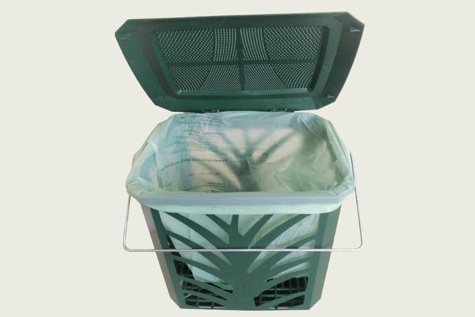 tridici_pytel_bioodpad_odpadkovy_kos