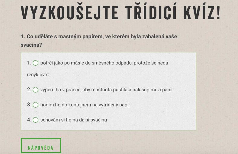 kviz_samosebou