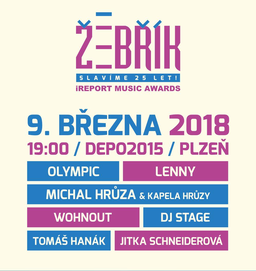 Zebrik_2018_vizual