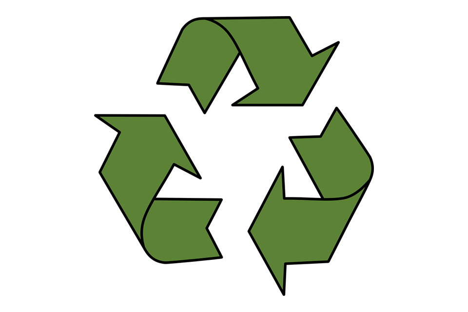 recyklacni_symbol_trideni_recyklace