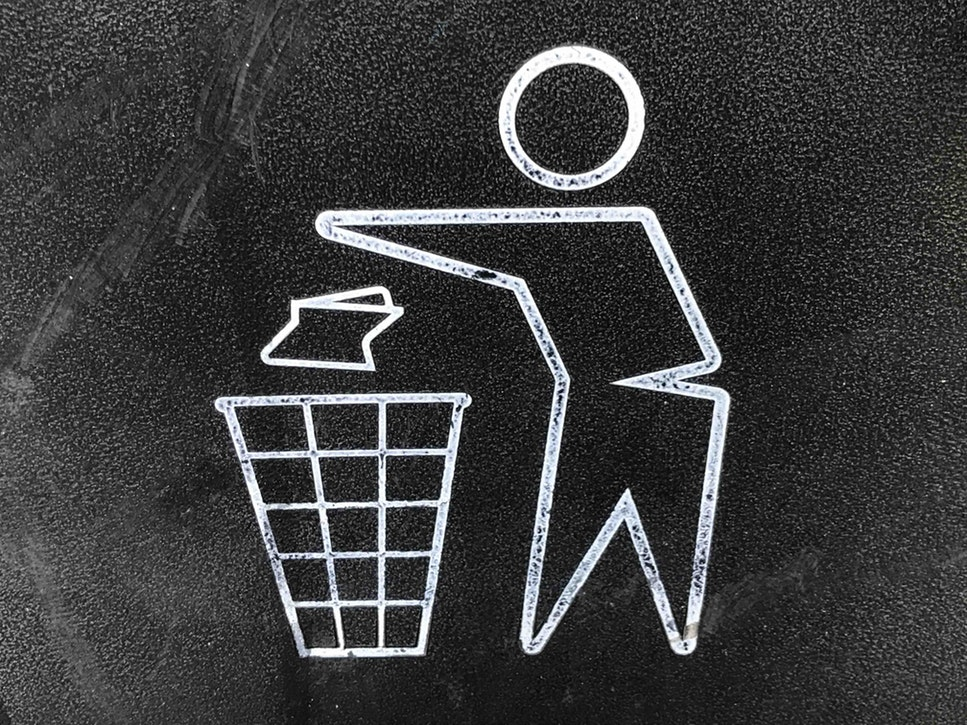 trideni_recyklace_symbol_panacek