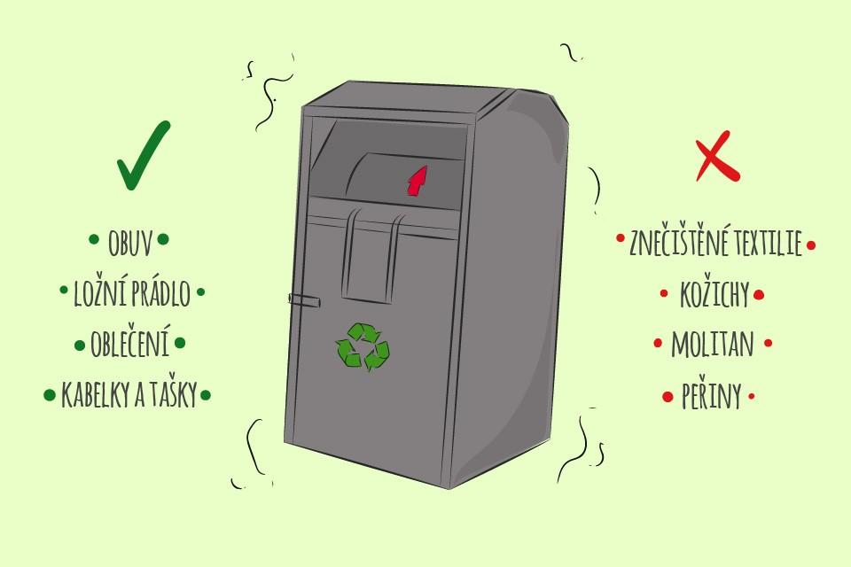 diva_textil_kontejner_trideni_recyklace_obleceni