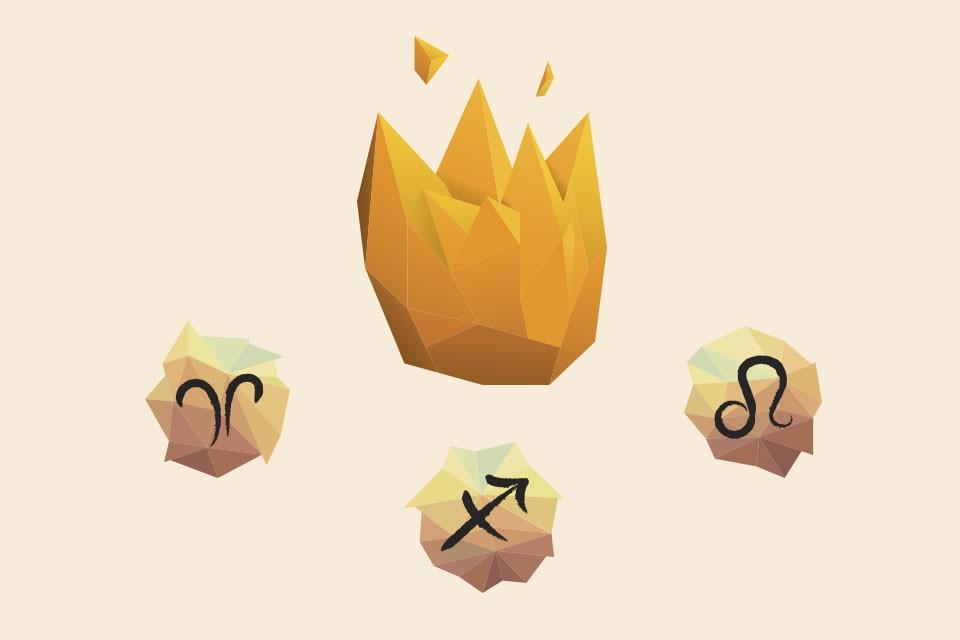 tridici_horoskop_znameni_ohen