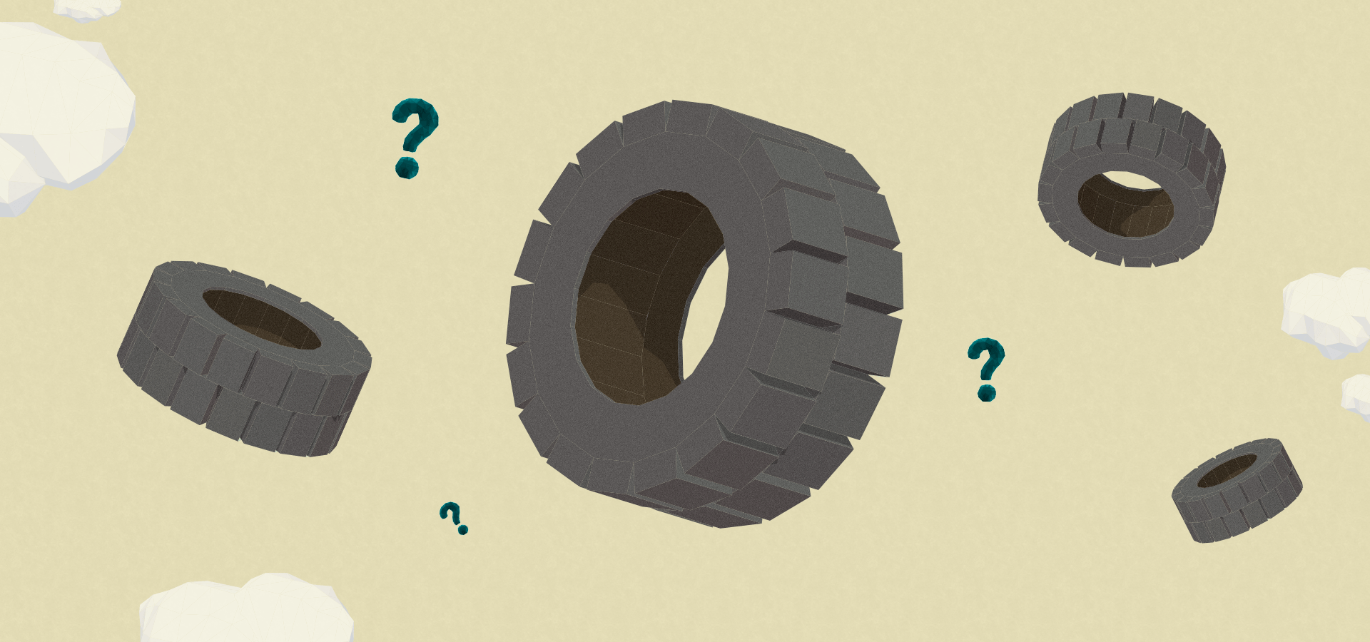 c59079ef0704c Kam a proč vyhodit pneumatiky? - Samosebou.cz