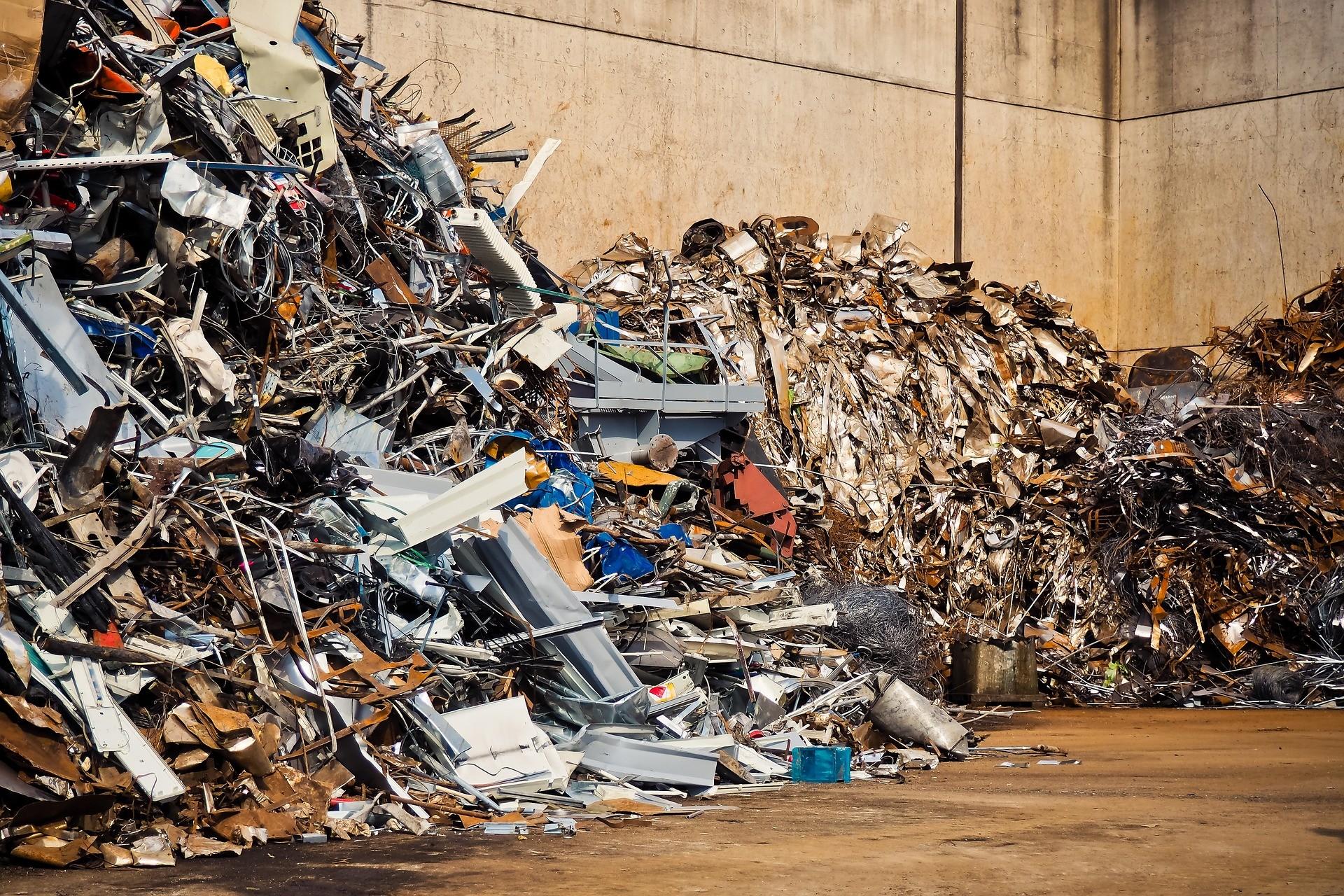 globalni_scitani_odpadu_kov_trideni_trideny_odpad