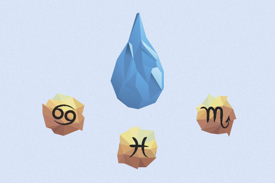 tridici_horoskop_znameni_voda
