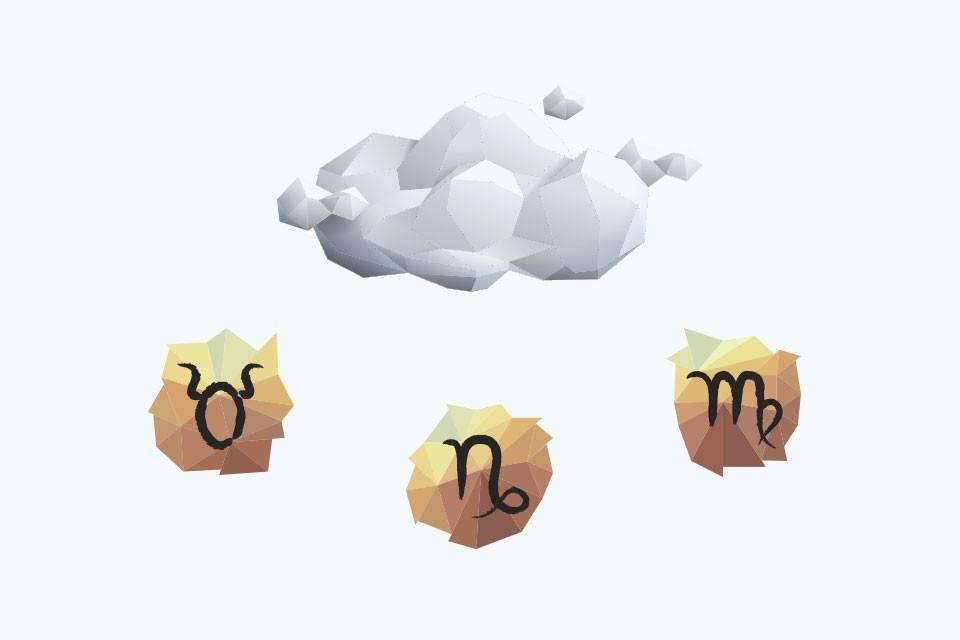 tridici_horoskop_znameni_vzduch