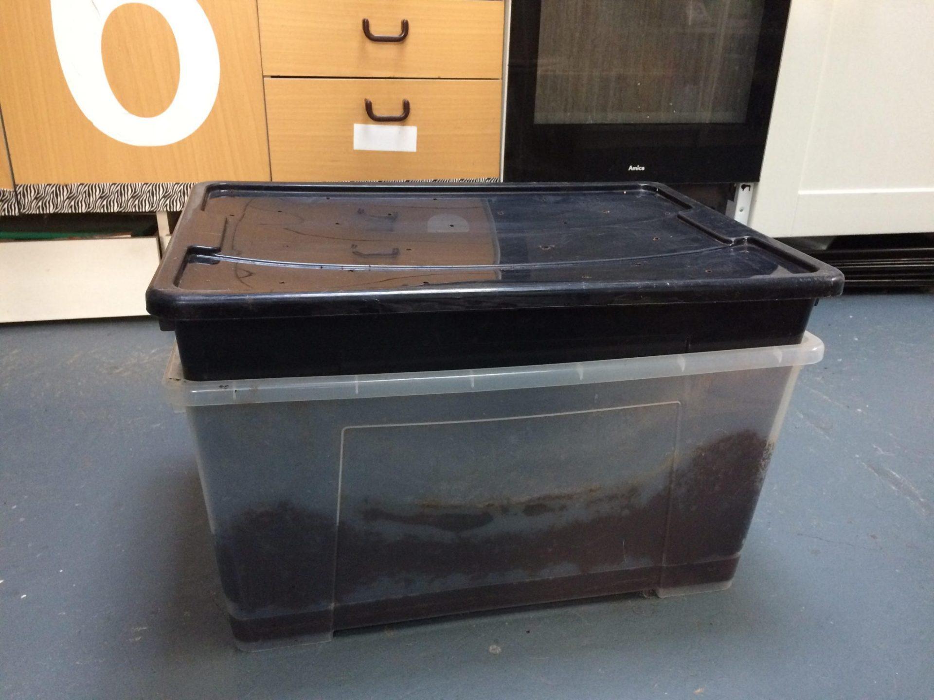 vermikomposter_domaci_komposter_bioodpad