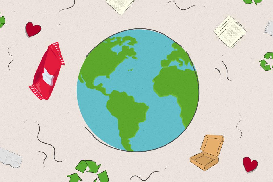samosebou_tridim_jako_diva_komunalni_odpad_zivotni_prostredi_planeta_zem__trideni