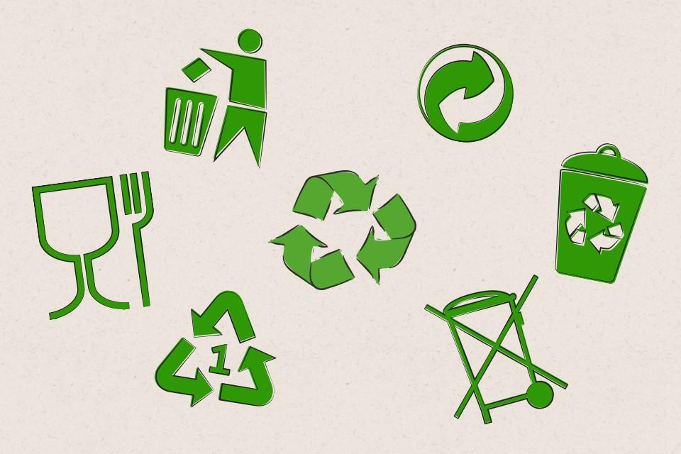 recyklace_recyklacni_symboly_trideni_odpad_obal