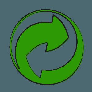 samosebou_eko_kom_obal_kontejner_sklo_karton_plast_papir_trideni_obalova_spolecnost_zeleny_bod