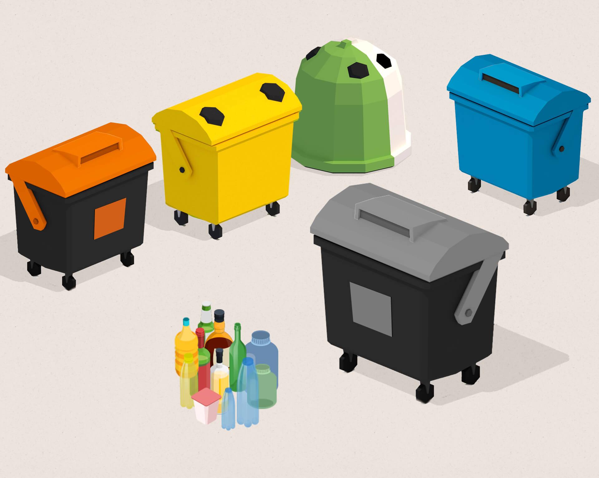 kontejner_napojove_kartony_kovy_papir_plast_sklo