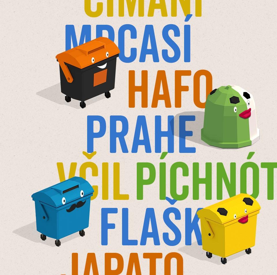 tridici_nareci_ostravaki_prahe_kontejnery