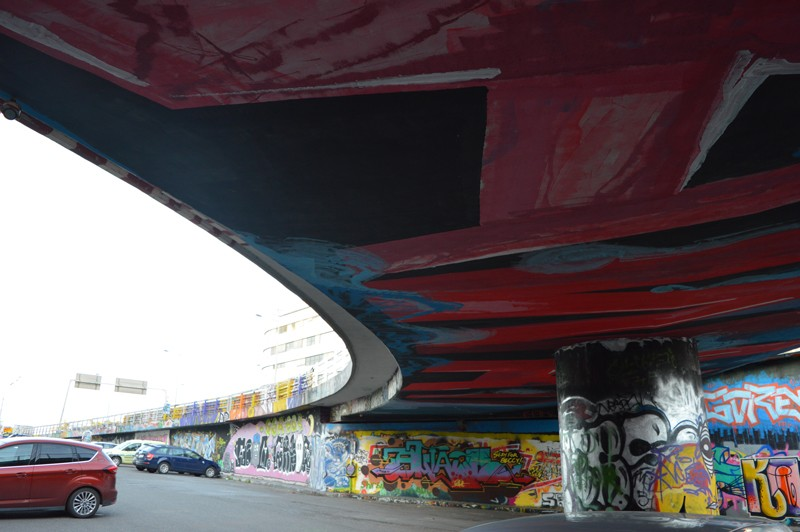 street_art_sprej_praha_ekologie_trideni_kov