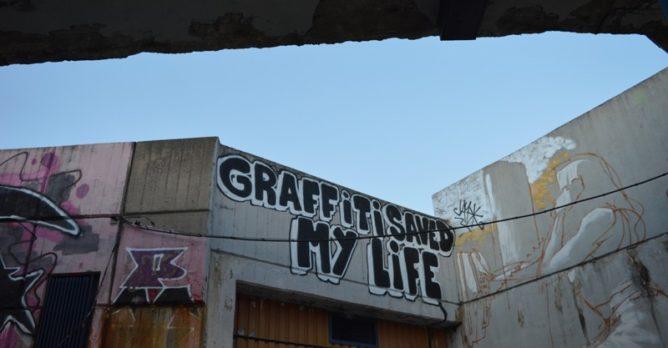street_art_praha_sprej_sprejovani_grafiti
