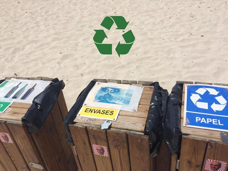 barcelona_trideni_odpadu_kos_na_trideni_papir_plast_sklo