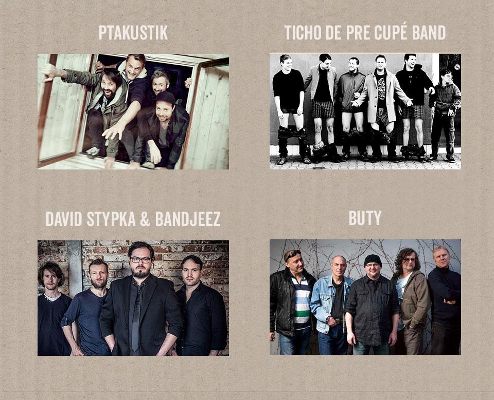 ekompilace_2018_festival_samosebou_reprojekty_kapely_buty_bandjeez_stypka_ptakustik_ticho_de_pre_cupe_band