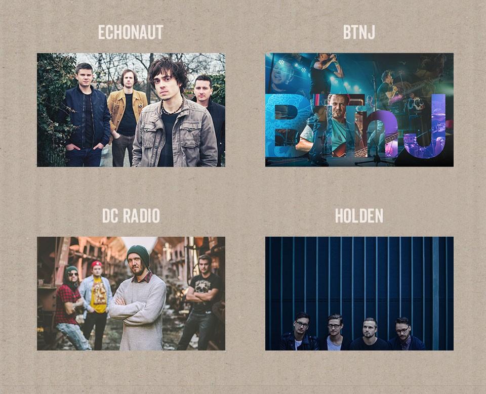 ekompilace_2018_festival_samosebou_reprojekty_kapely_echonaut_btnj_holden_dcradio