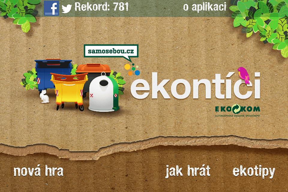 ekontici_hra_aplikace_samosebou_trideni_kontejner