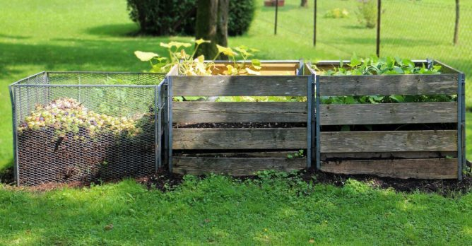 kompost_tipy_rady_samosebou_trideni_komposter_zahrada