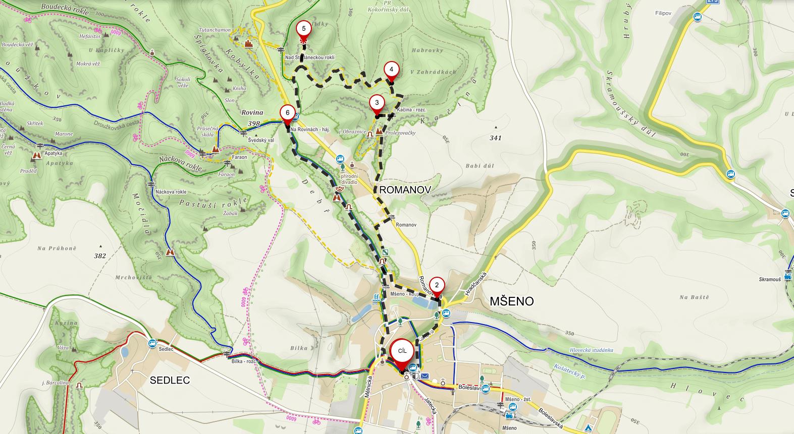 mapa_trasa_cistou_prirodou_samosebou_reprojekt