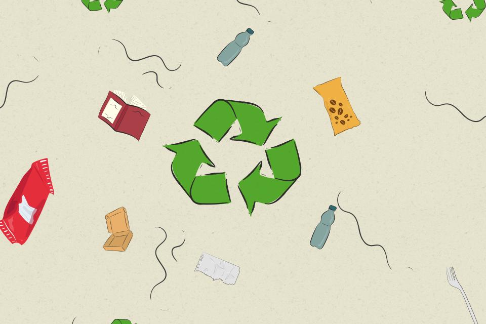 samosebou_tridim_jako_diva_recyklace_dava_odpadu_novy_zivot_obal_recyklacni_symbol