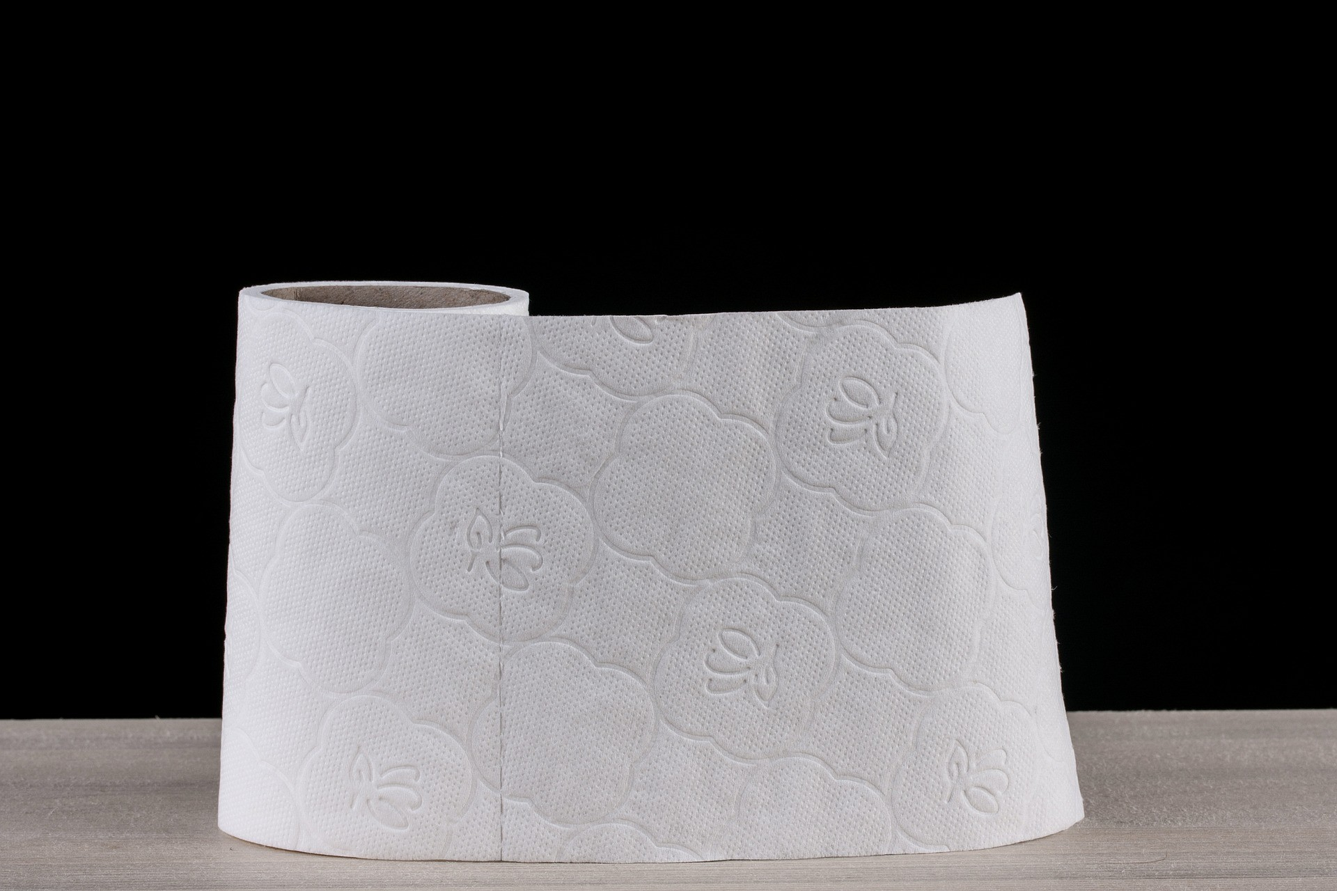 papir_recyklace_trideni_toaletni_papir_wc