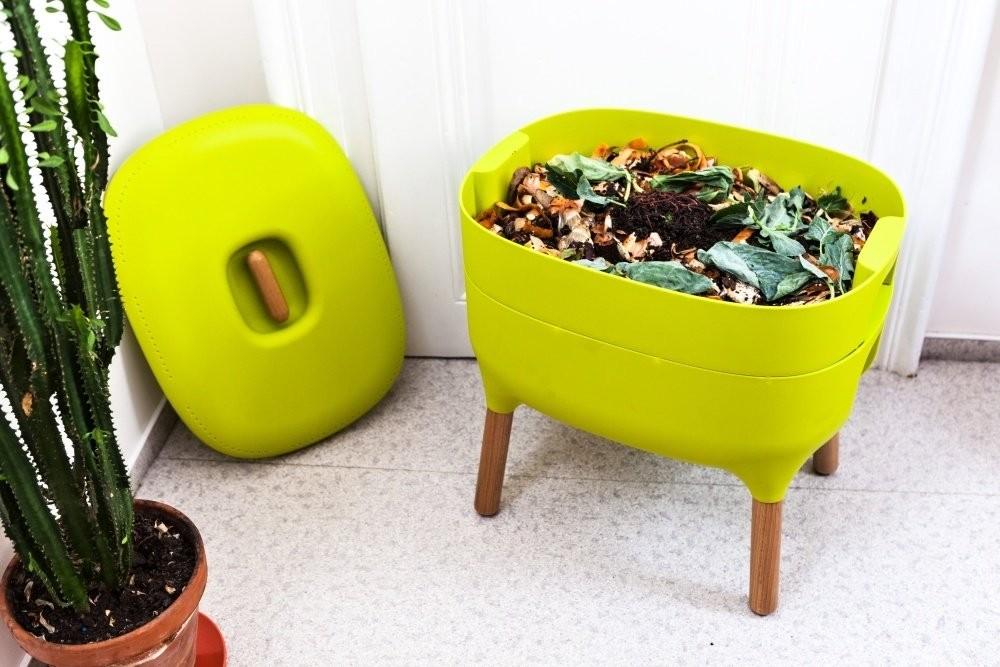 vermikomposter_doma_kompost_byt_trideni