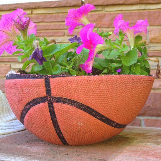 mic_upcyklace_hra_basketbal