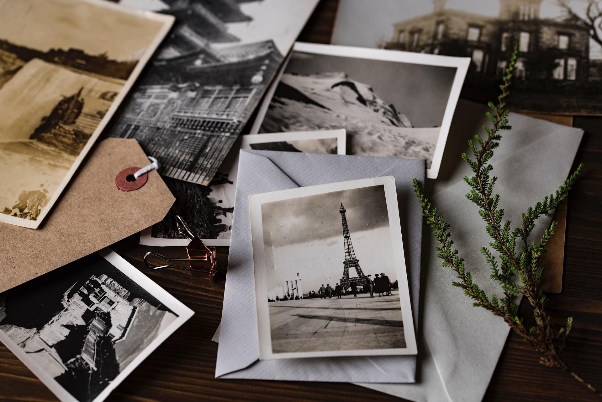fotografie_papir_trideni_papiru