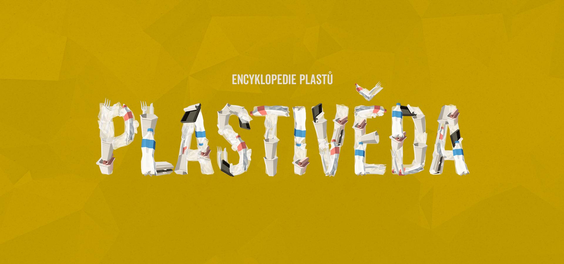 samosebou_plastiveda_encyklopedie_plastu_plast