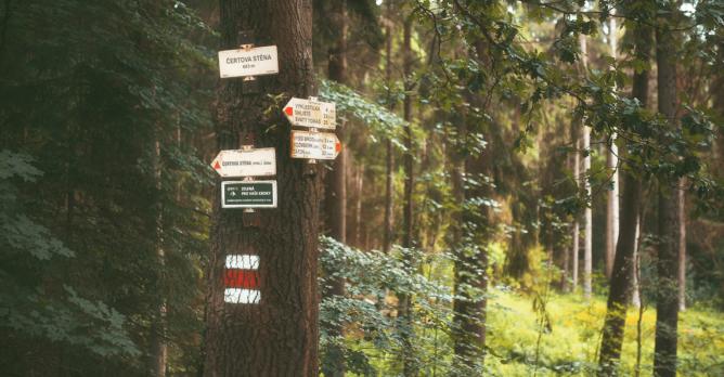 cistou_prirodou_havel_trasa_mapa_cesko_znacky