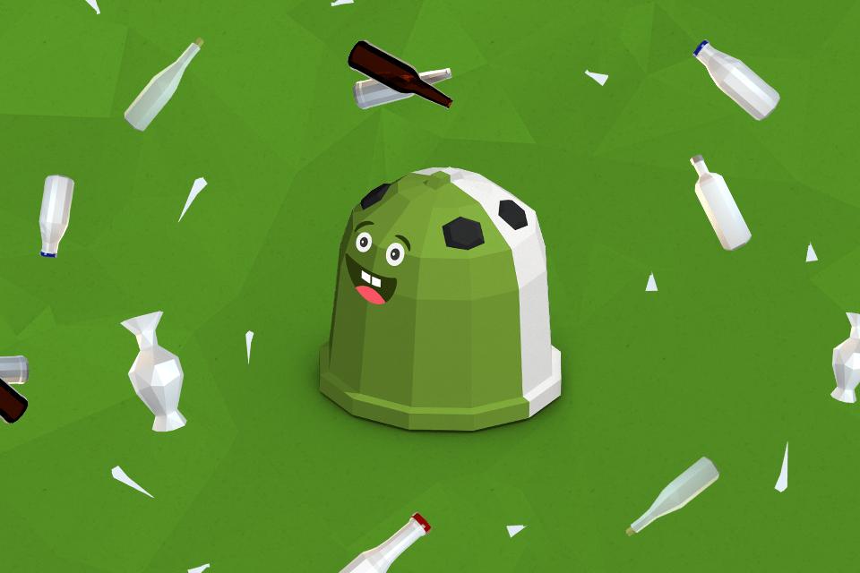 samosebou_zeleny_kontejner_sklo