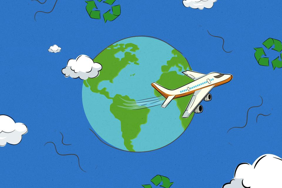 samosebou_letem_svetem_trideni_recyklace_v_evrope_nemecko_portugalsko_letadlo