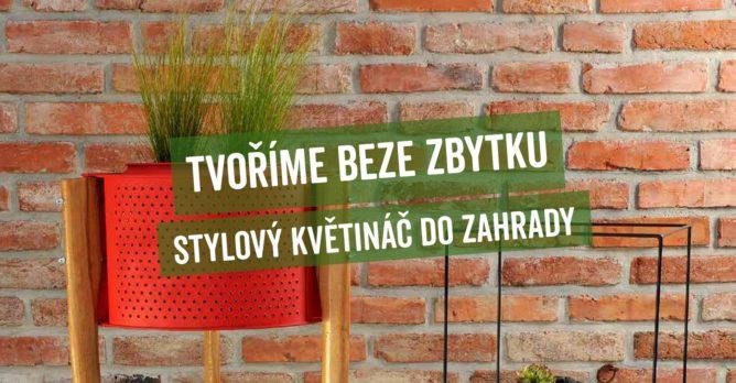 tvorime_beze_zbytku_kvetinac_buben_z_pracky