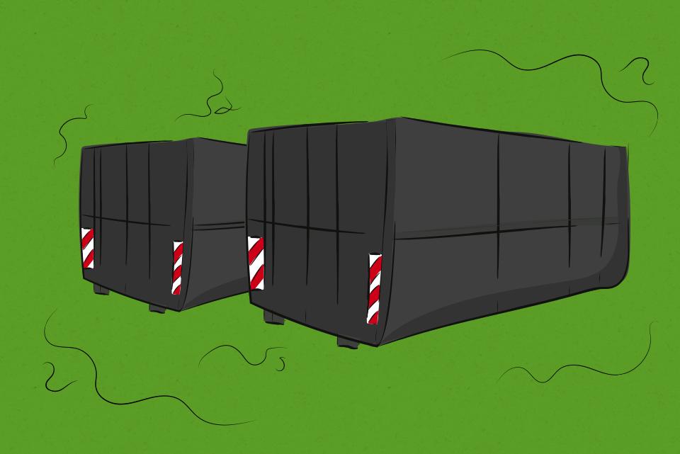 velkoobjemovy_kontejner_velkoobjemovy_odpad_trideni