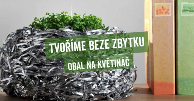samosebou-tvorime_beze_zbytku_obal_na kvetinac