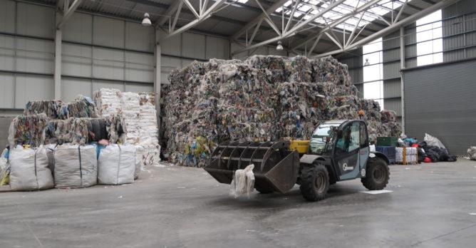 sklad_roztrideneho_odpadu